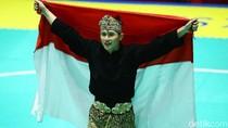 Selain Pencak Silat, 9 Tradisi Indonesia Ini Jadi Warisan Budaya Dunia