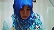 Viral! Seorang Wanita Bawa Kabur Duit Pasien RS MMC Jakarta