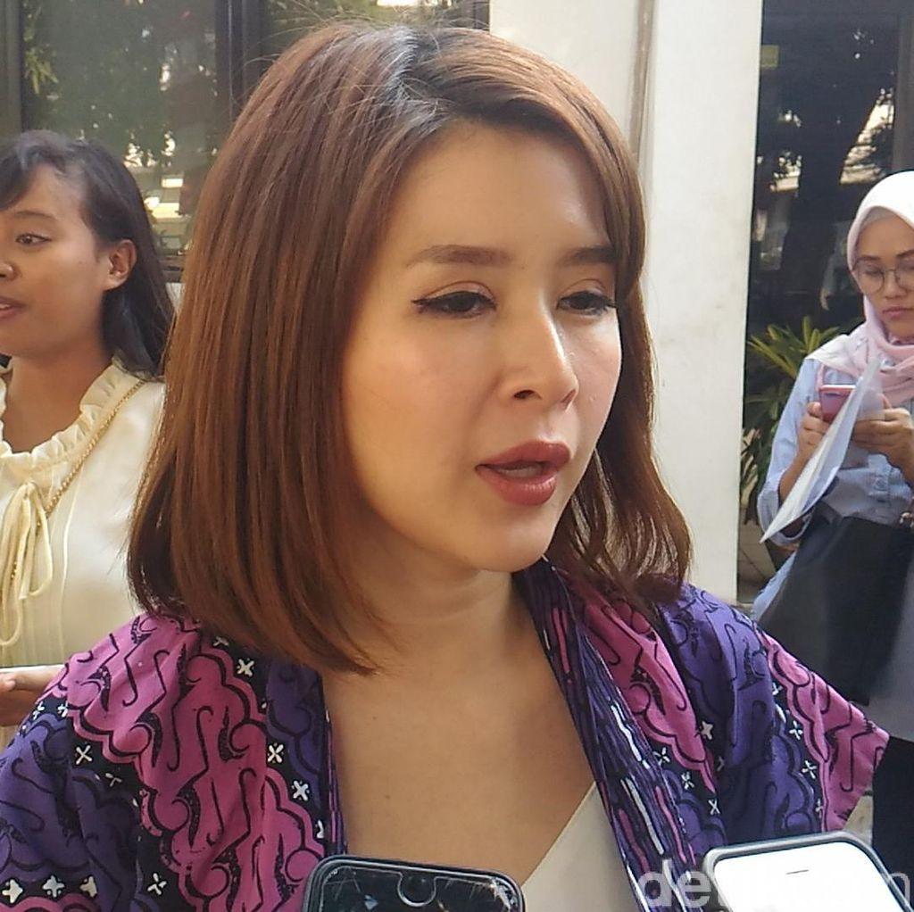 Ketum PSI Soroti Maraknya Hoax Seksualitas ke Politisi Perempuan