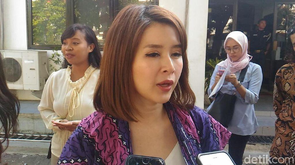 Siswa Teriak Ganti Presiden, PSI: Kubu Prabowo Pakai Segala Cara
