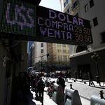 Argentina Hentikan Penyelidikan Antidumping Produk RI