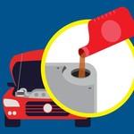 Ingat, Punya Mobil LCGC Gunakan Oli yang Encer Ya