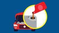 5 Mitos Perawatan Mobil: dari Panaskan Mesin, hingga Goyang Mobil saat Isi Bensin