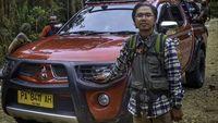 Waduh, Ongkir Satu Mobil ke Papua Bisa Rp 500 Juta