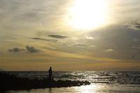 10 Pantai Terindah Pulau Jawa, Cocok Untuk Menghabiskan Waktu Liburan
