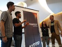 Kisah Chandra Putra Negara, Pengusaha yang Kini jadi YouTubers Hits