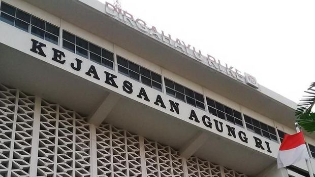 OMG! Koruptor RI Ini Kembalikan Uang Setinggi Menara Petronas