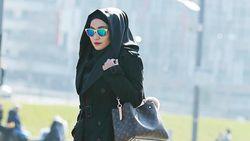 Jaksa Mulai Lelang Aset First Travel Hasil Pencucian Uang Jemaah