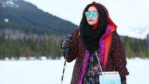 Aset Fantastis First Travel Dirampas Negara, Ahli: Potensi Digugat