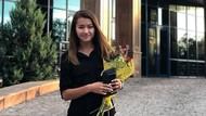 Gaya Liburan Adelina Akhmetova, Calon Bintang Atletik Kazakhstan