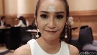 Artis Ini Hidungnya Jadi Favorit Orang Indonesia Saat Operasi Plastik
