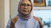 Polisi: 21 September, Ratna Sarumpaet ke RS Bedah Bina Estetika Menteng