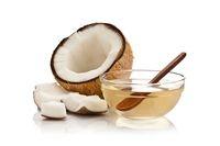 Peneliti Sebut Minyak Kelapa Sebagai Racun Murni, Kenapa Ya?