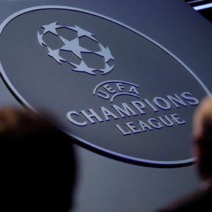 Klasemen Liga Champions Saat Ini
