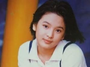 Song Hye Kyo Memang Cantik Sejak Kecil, Ini Foto-fotonya
