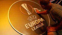 Semifinal Liga Europa: Sevilla Vs Man United, Inter Vs Shakhtar