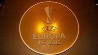 Hasil Liga Europa: AC Milan dan Arsenal Menang, Tottenham Tumbang