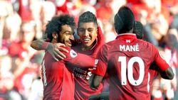 Demi Juara Liga Inggris, Liverpool Harus Kesampingkan Liga Champions