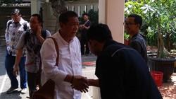 Ini Alasan Deddy Mizwar Pilih Merapat ke Jokowi-Maruf