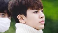Agensi Rilis Pernyataan Bertentangan soal Hubungan Yunhyeong dan Daisy