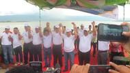 Jangan Lewatkan, Festival Pesona Danau Limboto 2018 di Gorontalo