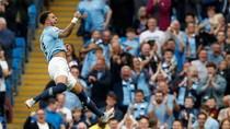 Hasil Liga Inggris: Manchester City Menang Tipis Atas Newcastle