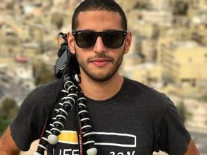 Vlogger Pemilik Paspor Israel Ditolak Masuk RI, Ini Kata Imigrasi