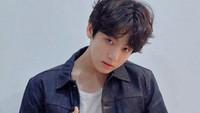 Jungkook BTS Jual Apartemen Seharga Rp 32 M karena Tidak Pernah Ditempati
