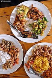 Lapar Tengah Malam? Sambangi 5 Restoran yang Buka 24 Jam Ini