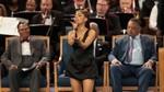 4 Musisi Cantik yang 3 Lagunya Hits Bersamaan