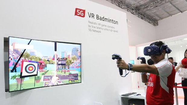 5G Segera Hadir di Asia Tenggara, Apa Pengaruhnya?