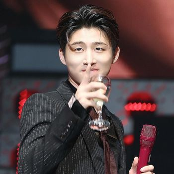 5 Fakta Comeback iKON 'i DECIDE', iKONICs Sudah Siap?