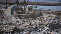 Krisis Kekeringan, Pemprov Jabar Siapkan Hujan Buatan