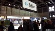 Akuisisi Fitbit oleh Google Diinvestigasi, Ada Masalah Apa?