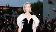 HBO Batal Garap Prekuel Game of Thrones yang Dibintangi Naomi Watts