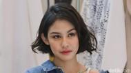 Tips Makeup Natural Ala Vanesha Prescilla
