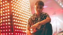 Mahasiswa Indonesia Tampil Memukau di Ajang X-Factor Jerman