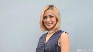 Kakaknya Dituduh Lakukan Penipuan, Ini Kata Jessica Iskandar