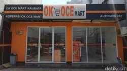 Kelanjutan OK OCE Setelah Sandiaga Jadi Cawapres