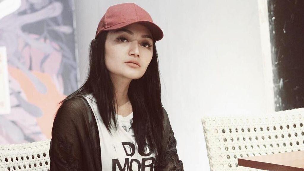 Siti Badriah Tak Perlu Minta Maaf Soal Aransemen Lagi Syantik di Asian Games