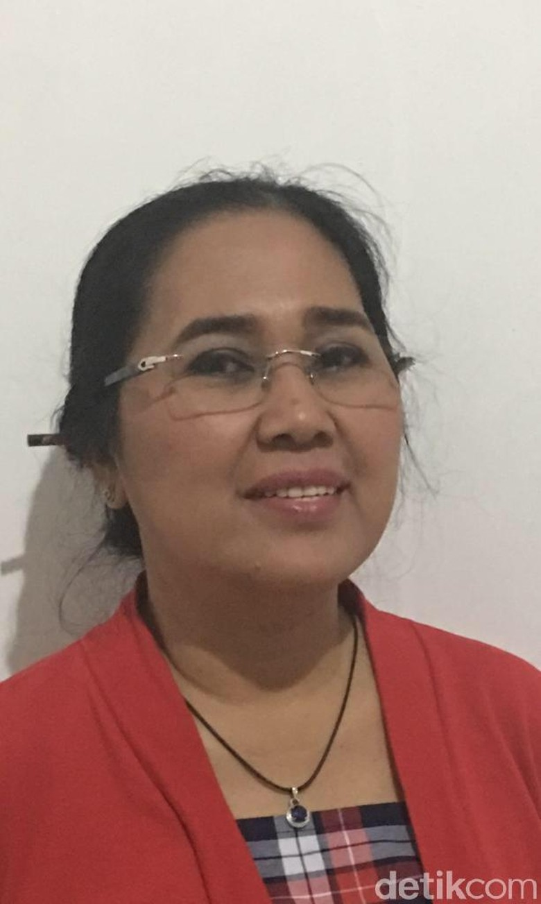 Kekuatan Politik Ahok Diragukan PA 212, PDIP: Nggak Usah Ikut Campur