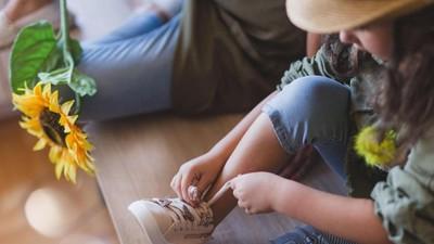 8 Tips Melatih Kemandirian Anak (1)