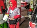 Pakai Biodiesel tapi Perawatan Bus Tidak Apik, Tenaga Bisa Loyo