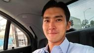 Hore! Siwon Super Junior Gelar Fanmeeting di Jakarta 10 Agustus