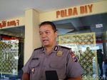 Polda DIY Bantah Ada Intervensi Muktamar Pemuda Muhammadiyah