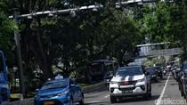 PTUN Minta Lelang ERP Dilanjutkan, Pemprov DKI Paksakan Lelang Baru