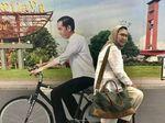 PSI Sindir Ratna Sarumpaet Dukung Tentara yang Dipecat
