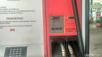 Telat Kirim B20, 12 Perusahaan Diganjar Denda hingga Rp 300 M