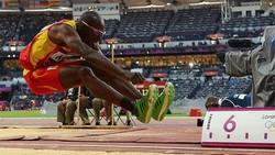 Asian Games 2018 sudah berlalu, ada beberapa usulan dari warganet mempertandingkan olahraga baru di acara berikutnya. Olahraga yang mungkin bisa bikin baper.