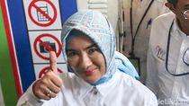 Sempat Absen, Dirut Pertamina Penuhi Panggilan KPK di Kasus Sofyan Basir